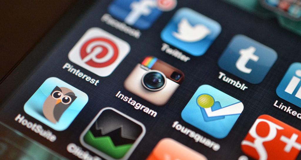 Top 3 Platforms For Your Business' Social Media Marketing