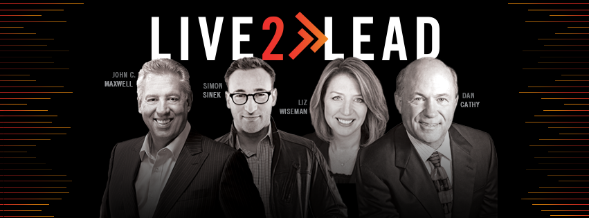 Leadership Skills: The Good, The Bad & The Scarce