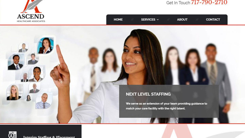 Ascend Healthcare Associates