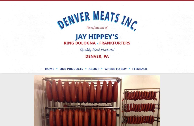 Denver Meats