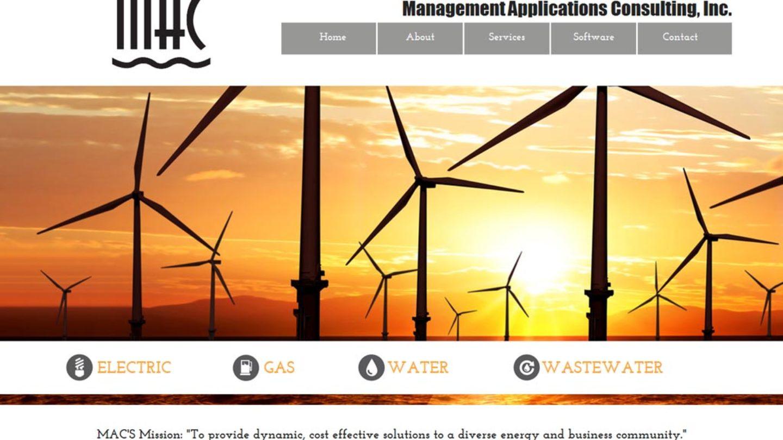 Management Applications