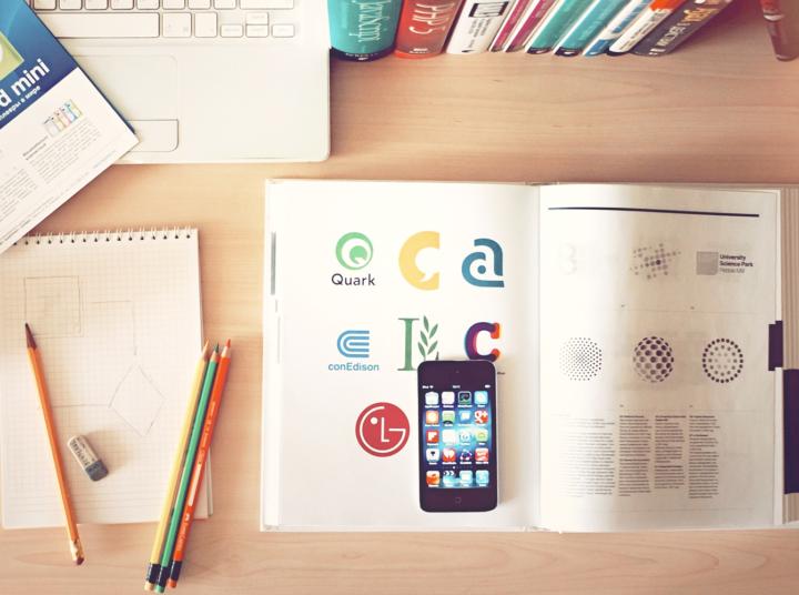 logo-design-branding-hero