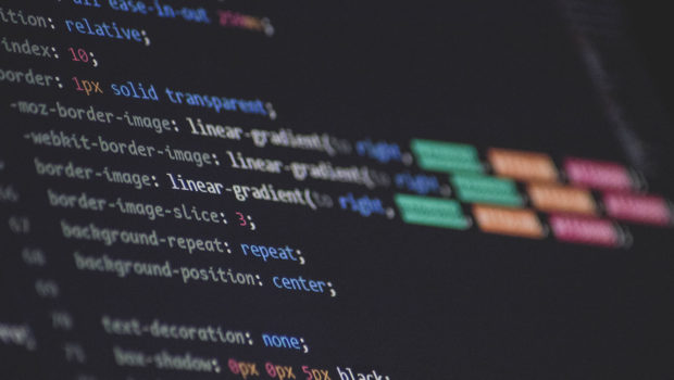 website-design-header
