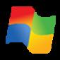 windows live mail logo