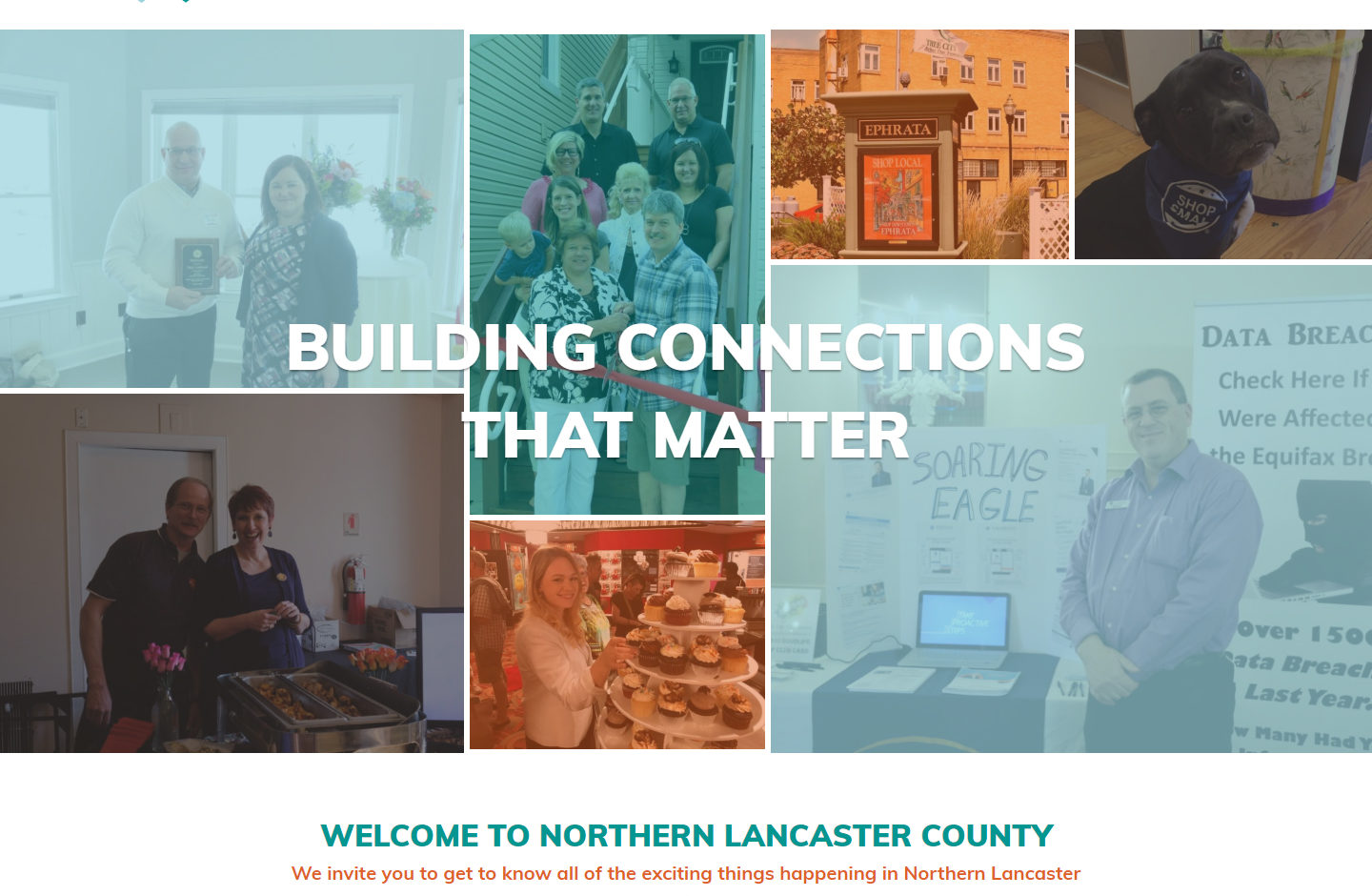Northern Lancaster County Chamber of Commerce