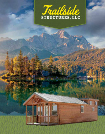 trailside catalog