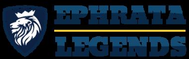 Ephrata Legends