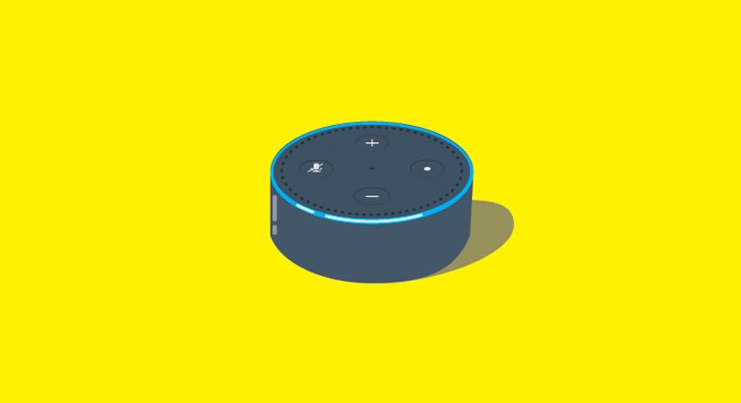Voice search marketing for small businesses
