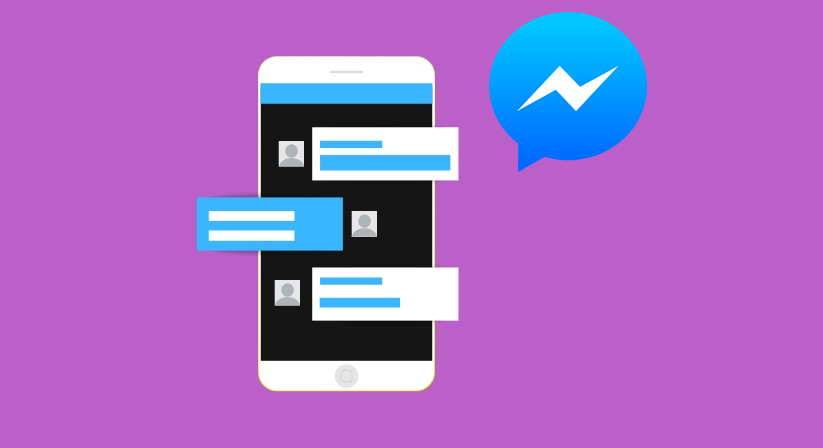 Facebook messenger advertising for small businesses
