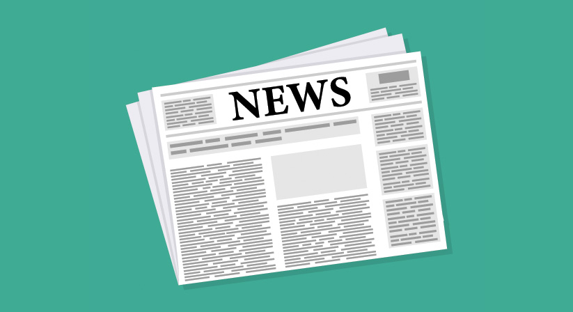 marketing industry news and updated