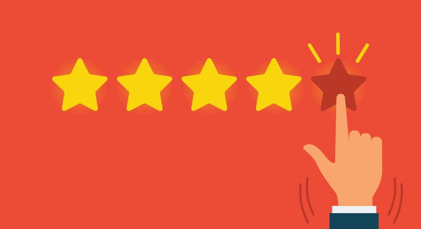Google Reviews vs. Facebook Reviews: Which is More Important?