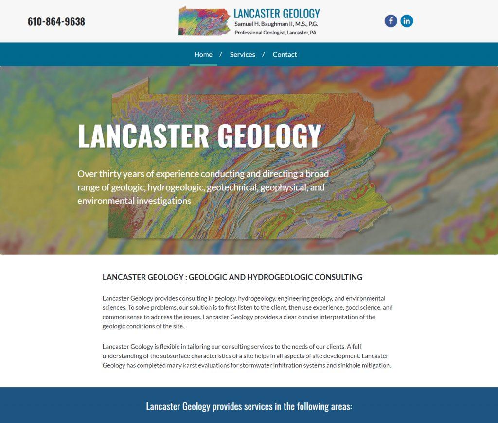 Local Web Designers Near You Website Design Services