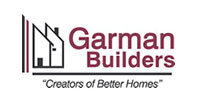 Garman Builders