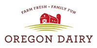 Oregon Dairy