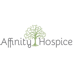 affinity-hospice