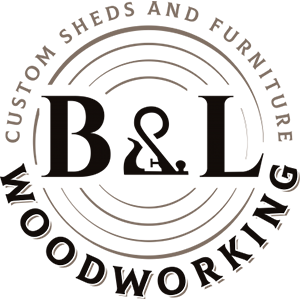bl-woodworking-logo
