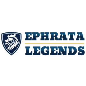 ephrata-legends