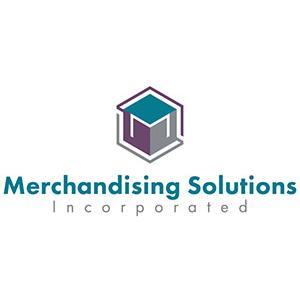 merchandising-solutions