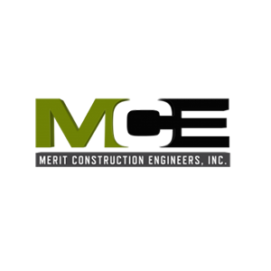 merit-constructions-engineers