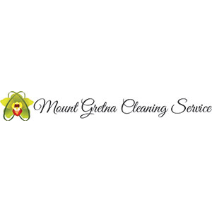 mount-gretna-cleaning