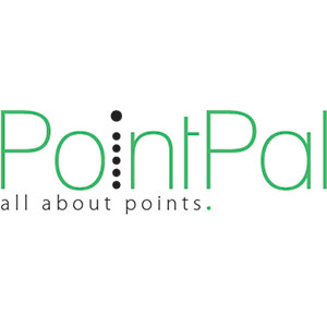 point-pal