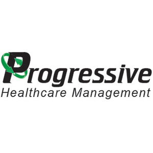progressive-healthcare-management