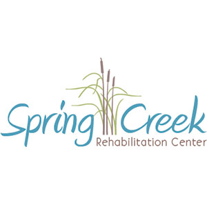 spring-creek-rehab