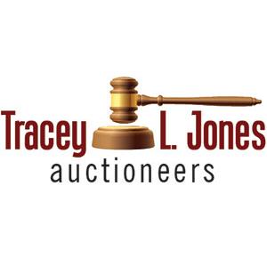 tracey-l-jones