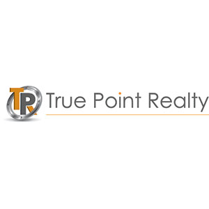 true-point-realty