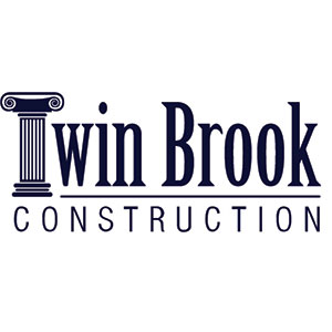 twin-brook-construction