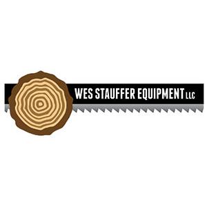 wes-stauffer