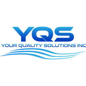 your-quality-solutions