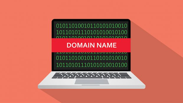 Domain Name Expiration Notice: Scam or Legit?