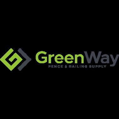 greenway-logo-sq