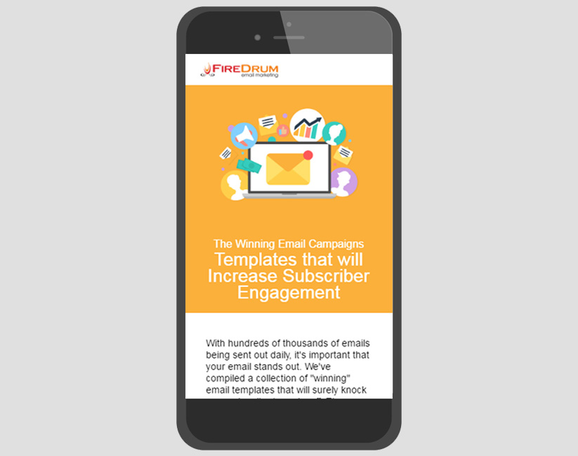 Mobile friendly website optimizations maximize performance