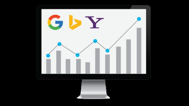 analytics-icon-cta