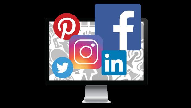 social-icon-cta