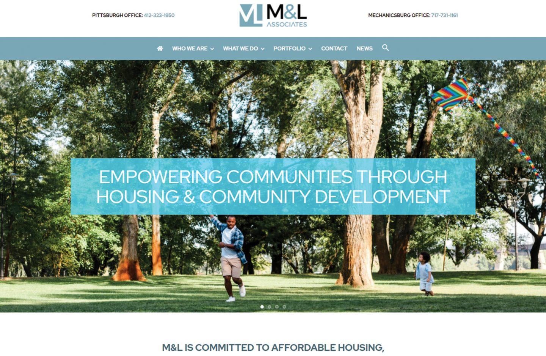 Mullin & Lonergan Associates